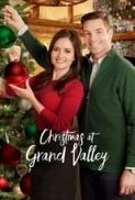 Download Christmas at Grand Valley 2018 Hallmark 720p HDTV X264 Solar Torrent - Kickass Torrents